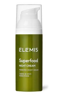ELEMIS Superfood Night Cream 50ml