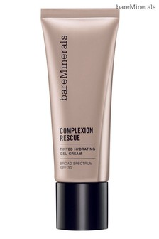 bareMinerals Complexion Rescue Hydrating Tinted Cream Gel SPF 30 35ml