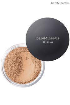 bareMinerals Original Loose Mineral Foundation SPF15