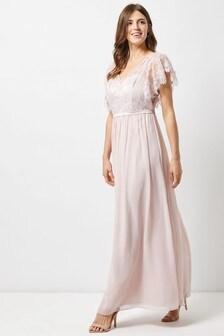 Dorothy Perkins maxi-jurk