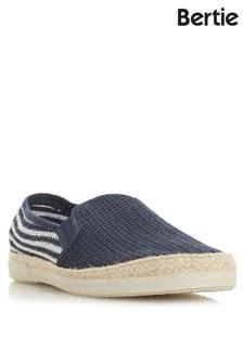 Bertie Espadrille Shoes