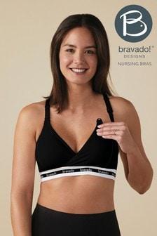 Bravado Original Still-BH