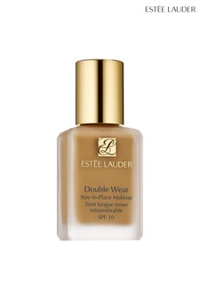 Estée Lauder Double Wear Stay in Place Makeup SPF 10