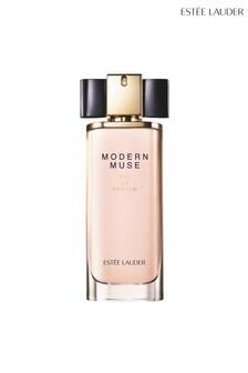 Estée Lauder Modern Muse Eau De Parfum Spray 100ml