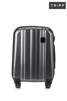 حقيبة مقصورة4 عجلات55 سمAbsolute Lite منTripp