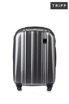 حقيبة سفر متوسطة الحجم4 عجلات68 سم قابلة للتمديدAbsolute Lite منTripp