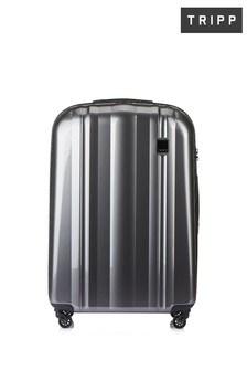 حقيبة سفر كبيرة4 عجلات81 سم Absolute LiteمنTripp