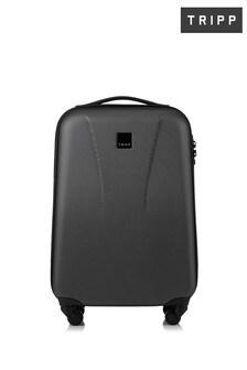 حقيبة مقصورة 4 عجلات55 سم Lite منTripp