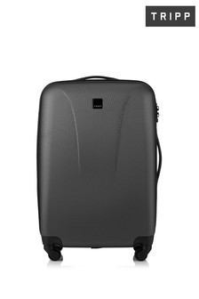 حقيبة سفر متوسطة الحجم4 عجلات69 سمLite منTripp