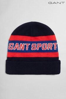 GANT Sport Beanie