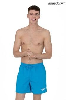 Speedo® Essentials Swim Shorts