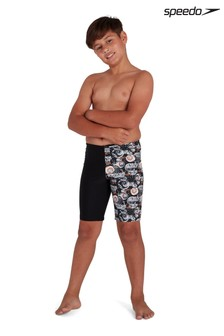 Speedo® Star Wars™ zwemshorts