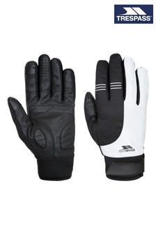 Trespass Silver Franko Unisex Sport Gloves