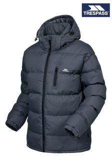 Trespass Clip Male Padded Jacket