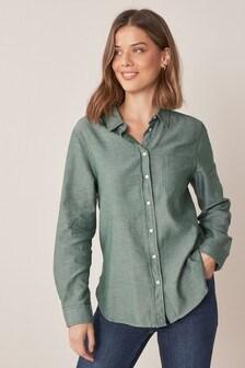 חולצת בויפרנד ליומיום