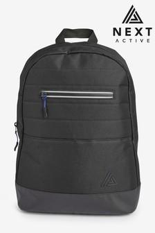 Спортивный рюкзак Next Active