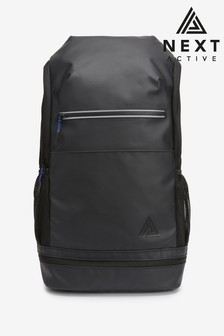 Next Active Commuter/Sports Backpack