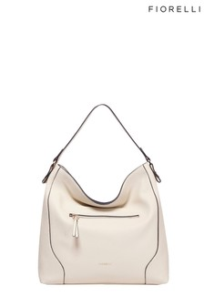 Fiorelli Frankie Slouchy Bag