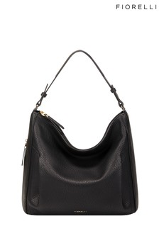 Fiorelli Erika Hobo Bag