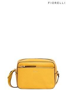 Fiorelli Nicole Crossbody Bag