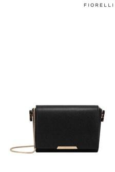 Fiorelli Mariah Cross Body Bag