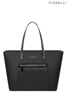 Fiorelli Charlotte Nylon Tote Bag