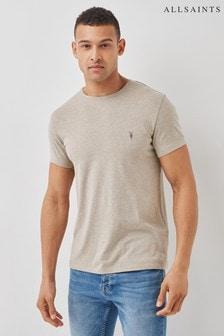 AllSaints Tonic T-Shirt