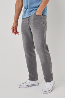 Ultimate Comfort Super Stretch Jeans