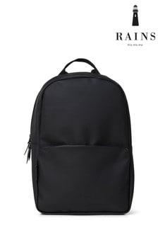 حقيبة سوداءField منRains