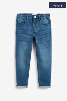 Joules Monroe牛仔褲