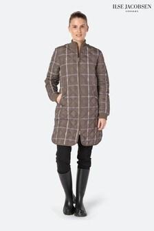 Ilse Jacobsen Padded Outdoor Coat