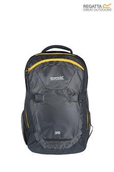 Regatta灰色Paladen II 35L手提電腦背包