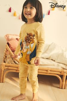 Disney Princess Pyjamas (9mths-8yrs)
