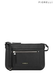 Fiorelli Rami Cross-Body Bag