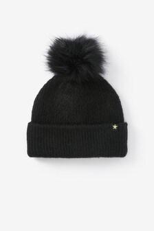 قبعة كرة صغيرة (3-16 سنة)