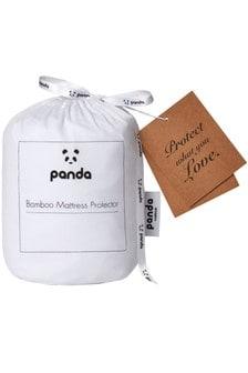 מגן מזרן במבוק של Panda London