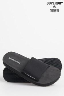 Superdry Swim Sport Sliders