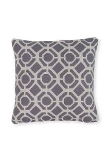 Studio G Grey Castello Cushion