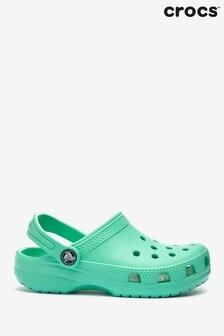 Crocs™ Classic Clog Sandale
