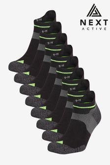 Calcetines acolchados de Next Active