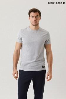 Bjorn Borg Centre T-Shirt