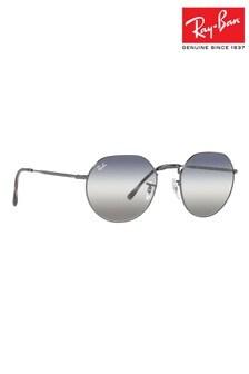 نظارة شمس Jack من Ray-Ban