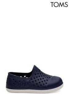 TOMS Romper Water Sandals