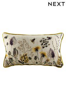 Multi Elwood Meadow Cushion