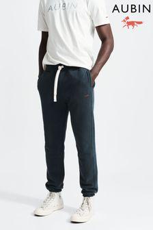 Pantalones de chándal Ashby de Aubin
