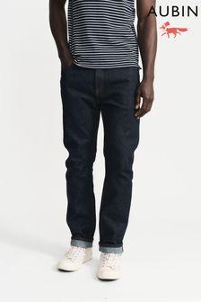 Aubin Frodingham Slim Leg Jean