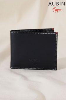Aubin Stockhill Bi-fold Wallet