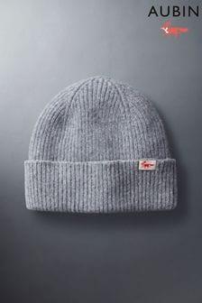 Aubin Pembridge Knitted Hat