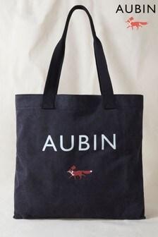 Aubin Appleby Shopping Bag