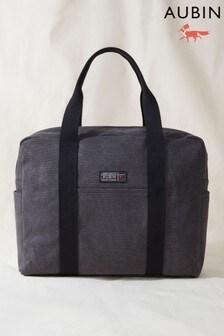 Aubin Manberry Laptop Bag